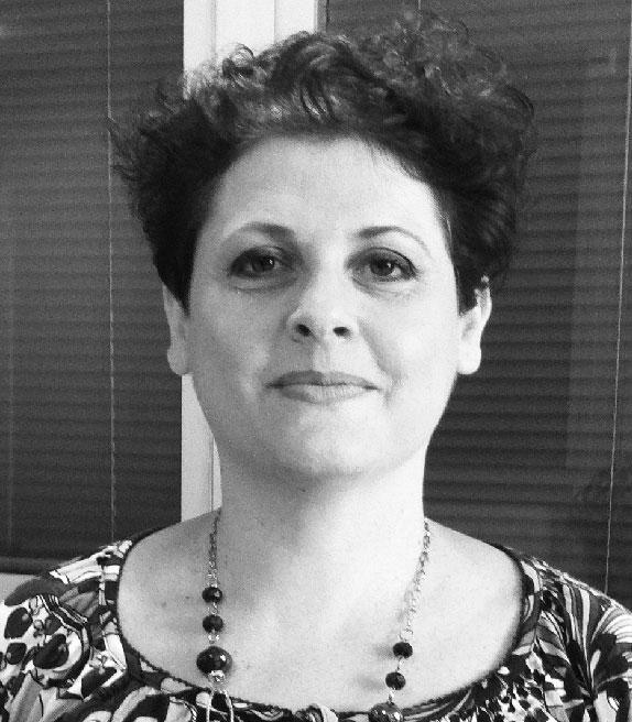 Daniela Bonvicini,