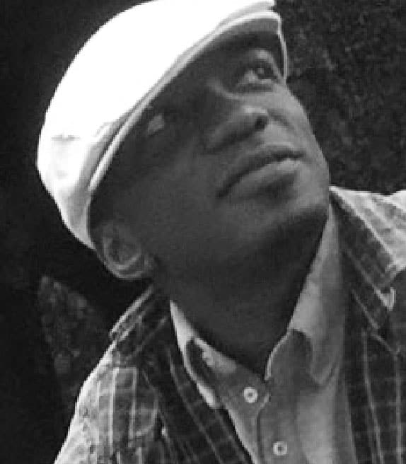 Jacob M Hawsa,
