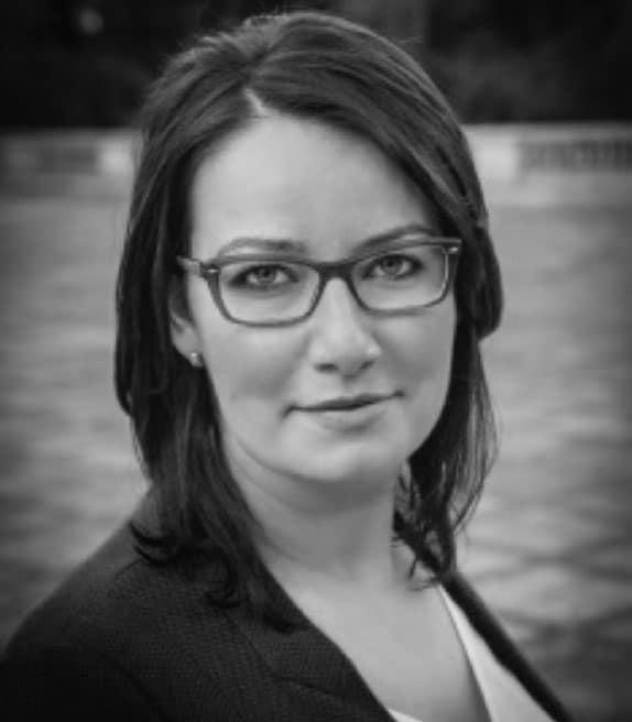 Katarzyna Hylinska,