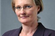 Rita Farkas