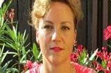 Diana Karczewska