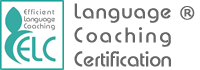 ELC Language Coaching Certification