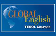 Global English Tesol Courses