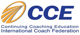 Continuing Coaching Education ICF