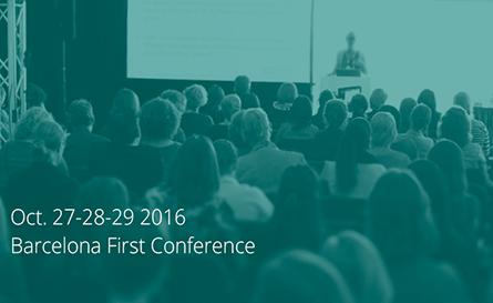 International Neurolanguage Coaching Conference