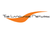 The Language Network